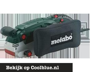 Metabo-BAE-75