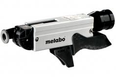 Metabo SE 6000 Gipsschroefmachine