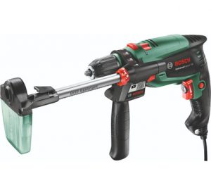 Bosch Universal Impact 700 Drill Assistant