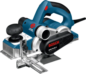 Bosch GHO 40-82