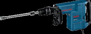 Bosch GSH 11