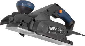 FERM Schaafmachine - 650W – Softgrip