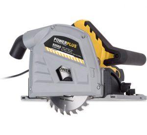 Powerplus POWX0560 -2