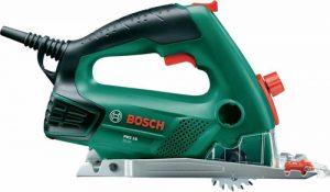 Bosch PKS 16 Multi cirkelzaag