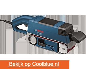 Bosch-GBS-75-AE