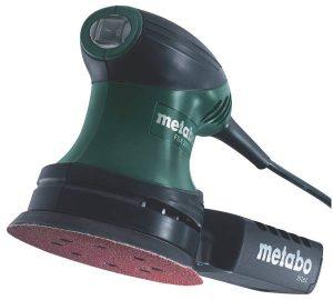 Metabo FSX 200; beste prijs-kwaliteitsverhouding