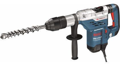 Bosch GBH 5-40 DCE boorhamer