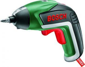 Bosch IXO V Basic