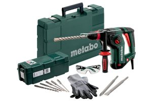 Metabo KHE 3251