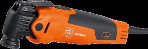 Fein Mulitmaster Quickstart FMM350QSL