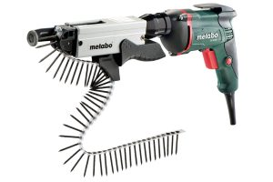 Metabo SE 6000 gipsschroefmachine