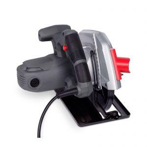 Powerplus POWE30050 2