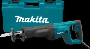 Makita JR3050 2