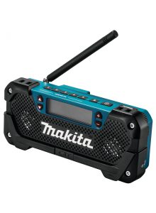 Makita MR 052