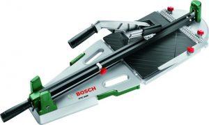 Bosch PTC 640