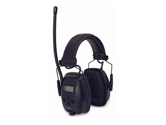 Honeywell 27.31030330 Headset