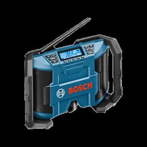 Bosch GPB 12-10