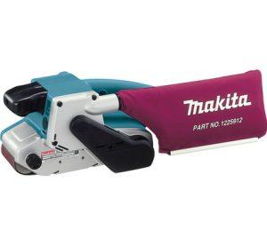 Makita 9903 serie