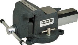 Stanley 1-83-066 - De beste bankschroef voor zware toepassingen