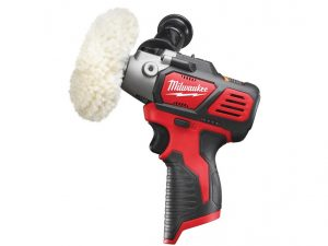 Milwaukee M12 BPS-