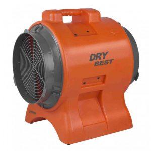 Eurom Dry Best Fan 750