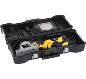 Powerplus POWX1425 koffer