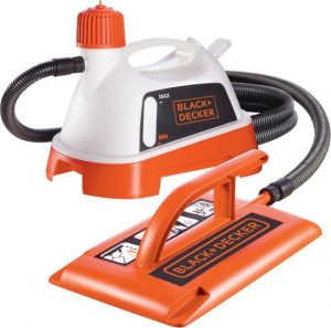 Black&Decker KX3300