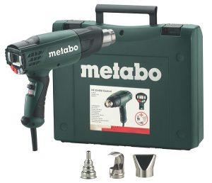 Metabo HE 23-650