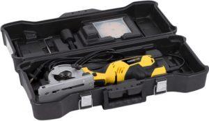 Powerplus POWX1425 accessoires