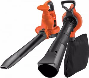 Black & Decker GW3030-QS