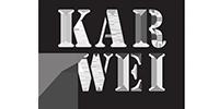 Bestel bij Karwei