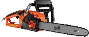Black--Decker-CS2245-QS-kettingzaag
