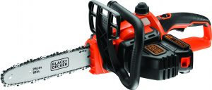 Black--Decker-GKC1825L20-QW