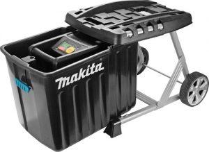 Makita UD 2500 2