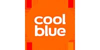 Bestel bij Coolblue