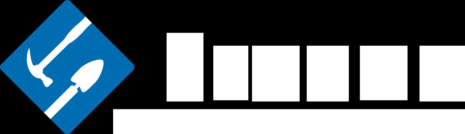Tresna.nl