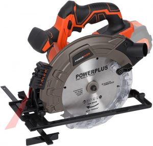 Dual Power POWDPSET20