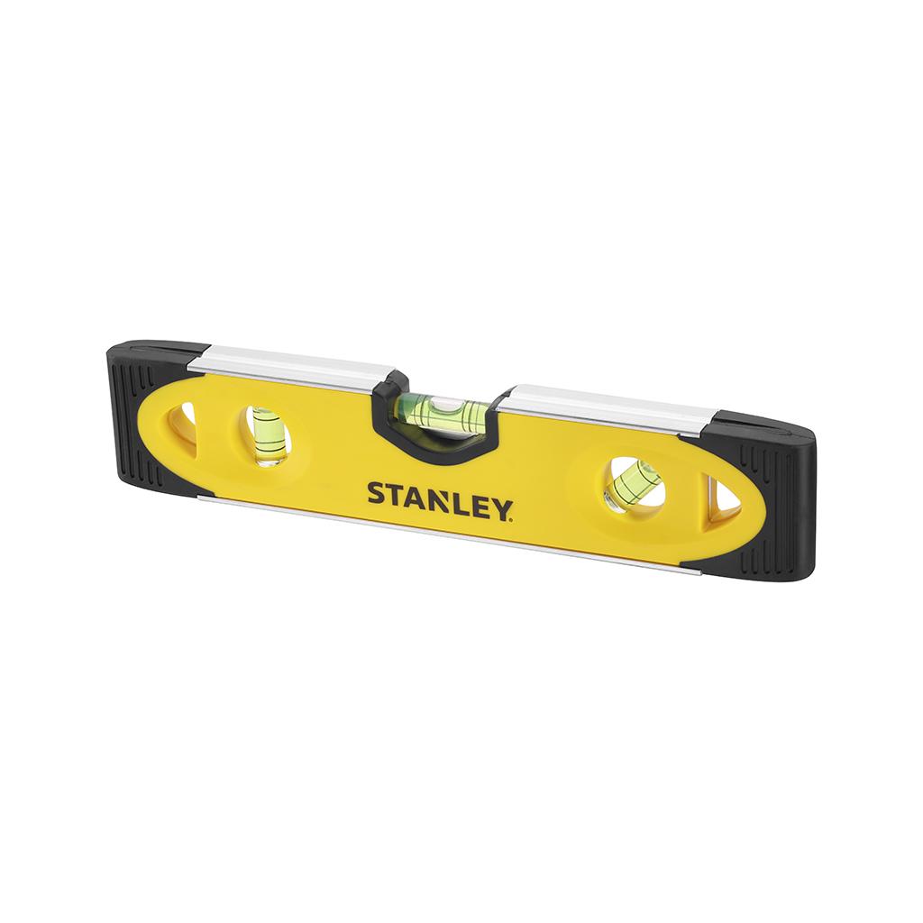 Stanley 43-511