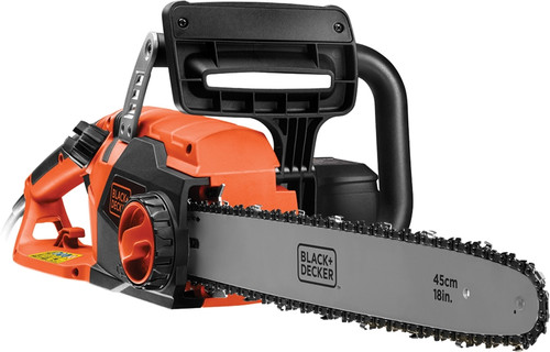 Black & Decker CS22