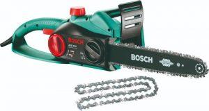 Bosch AKE 35 S 2 Kettingzaag