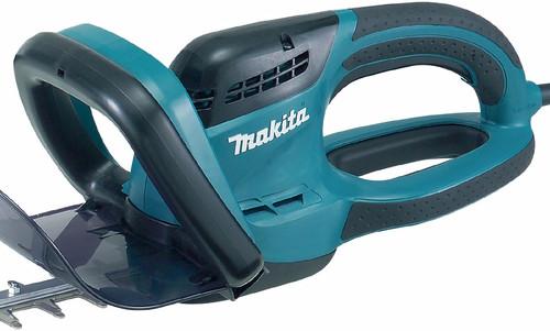 Makita UH6580 heggenschaar