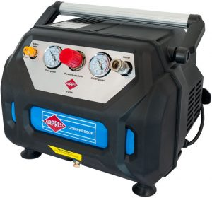 compressor airpress