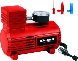 einhell cc-ac auto compressor